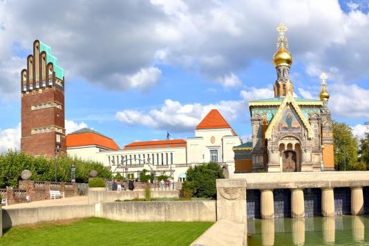 Kaiser Schädlingsbekämpfung Darmstadt