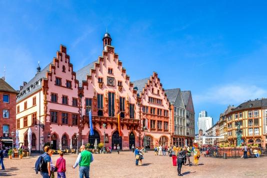 Kaiser Schädlingsbekämpfung Frankfurt