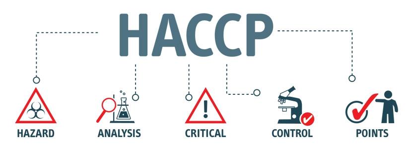 HACCP in der Schädlingsbekämpfung